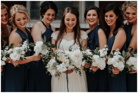 Madalynn Young Photography