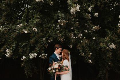 Cody & Allison Photography