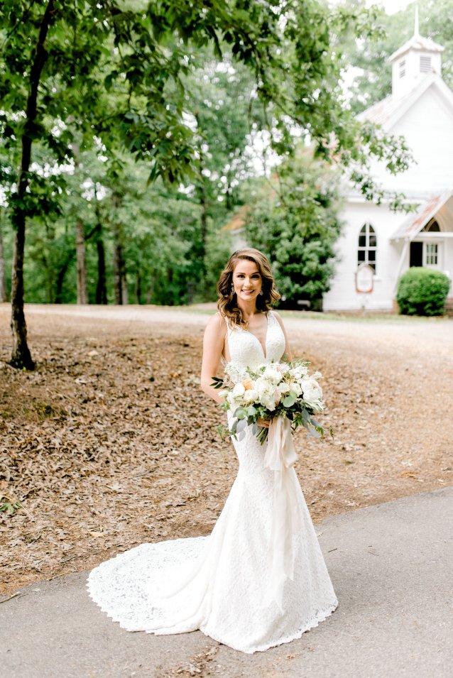 Kristen Elizabeth Photographie