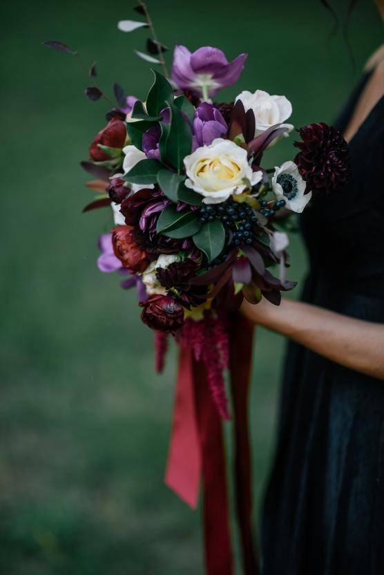 Alabama Wedding Photography