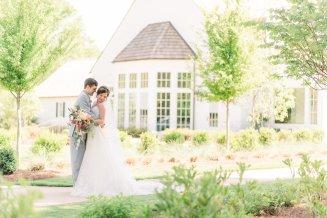Eric & Jamie Photography