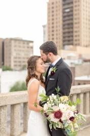 Katie & Alec Photography