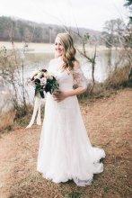 Leah Grace Photo